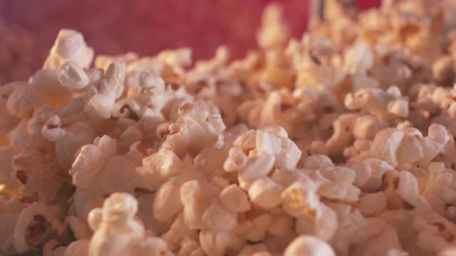 Cinema Style Popcorn Machine