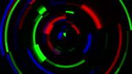 Circles RGB