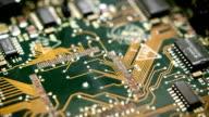 Circuit Board Tech 3