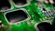 Circuit Board Tech Loop 16