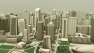 City HDTV