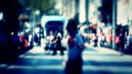 Stadt Life