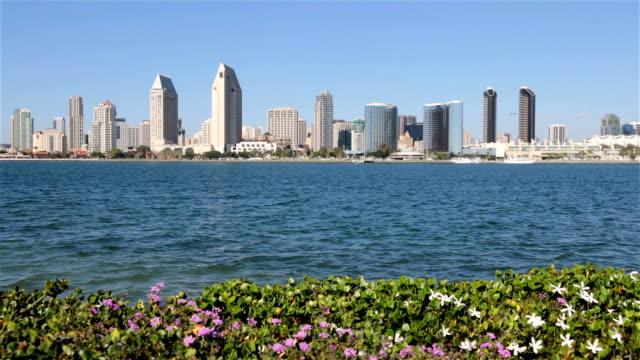 City of San Diego, California
