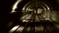 City Subway 2