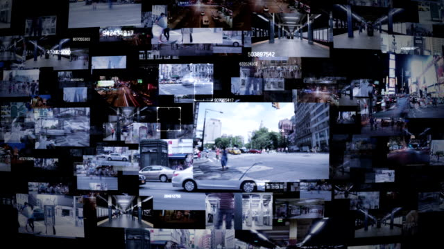 Citycam