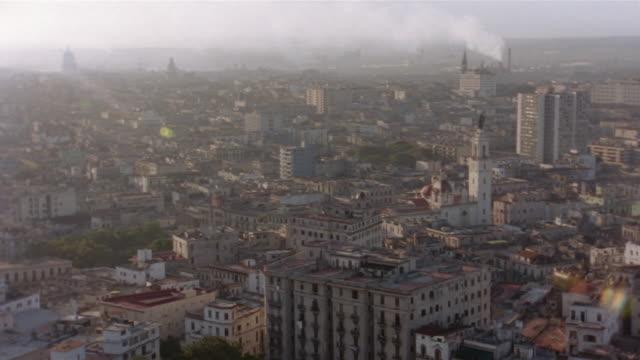 T/L, MS, Cityscape,  Old Havana, Cuba