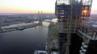 4K Cityscapes, Landscapes & Establishers