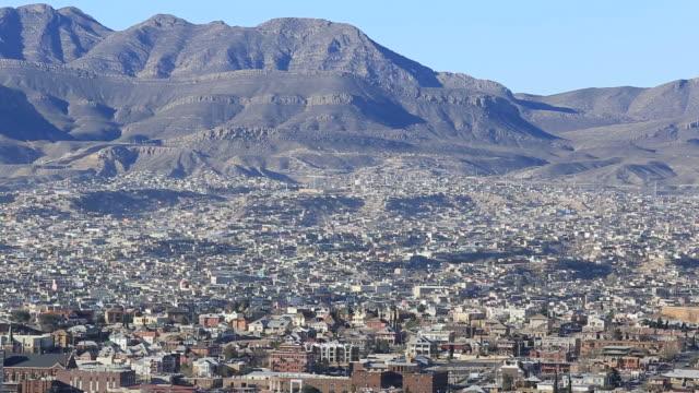 Ciudad Juárez, Messico