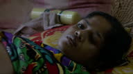 Claims of a systematic campaign of genocide against Rohingya Muslims in Myanmar A report by Yale University says there's strong evidence that large...