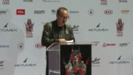 SPEECH Clark Gregg at TCL Chinese Theatre on July 18 2017 in Hollywood California