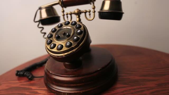CU Classic Telephone / Jeju, Jeju-do, South Korea
