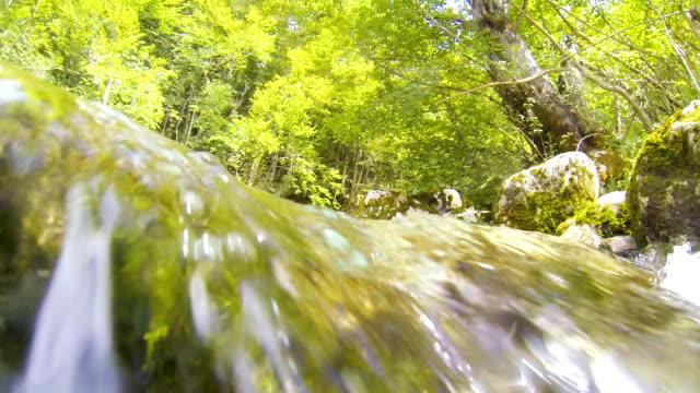 POV Clean Stream