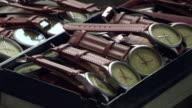 Clock macro
