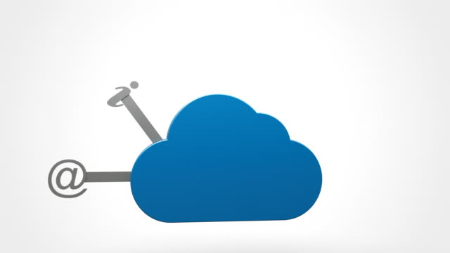 Cloud Computing | Swiss Army Knife