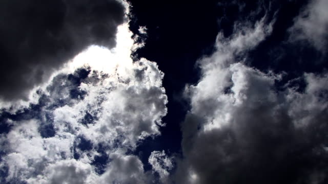 Cloud delight