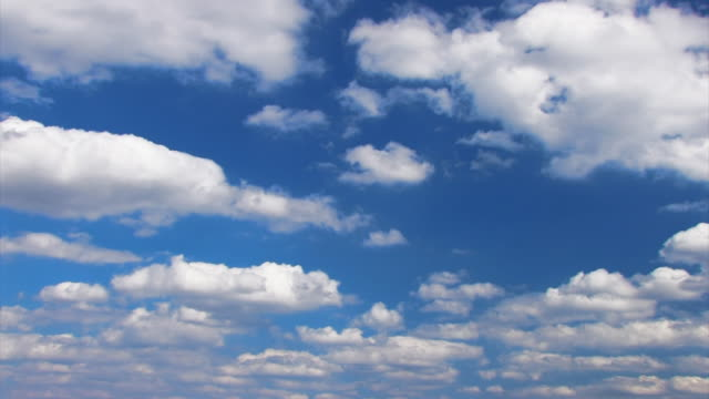 (Clean) Clouds