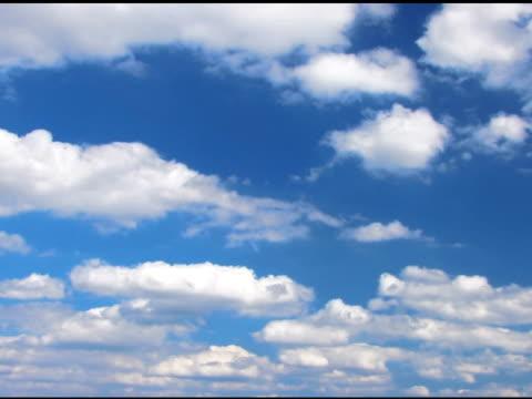 NTSC: (Clean) Wolken