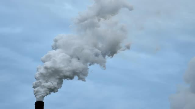 Coal_Smoke_Pipe_Wide_HD