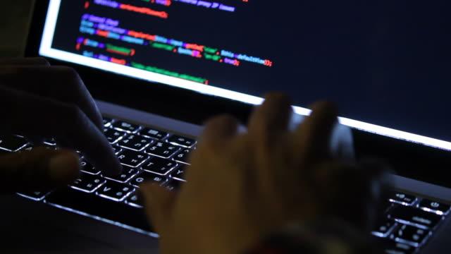 HD : Code Programming