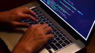 4K : Code Programming