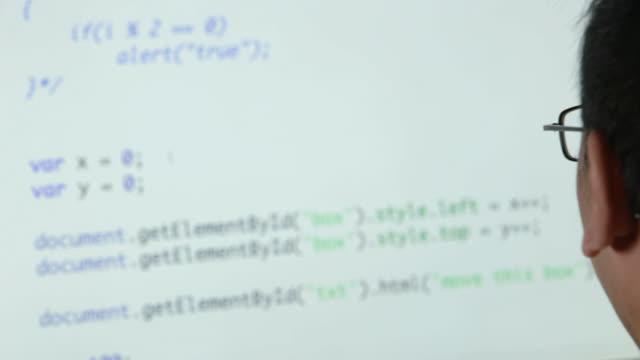 Code Autor