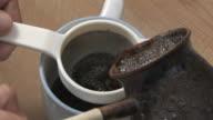 Coffee 3 - HD 1080/24f