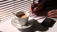 HD: Coffee At Work