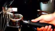 Koffie-/ theevoorzieningen