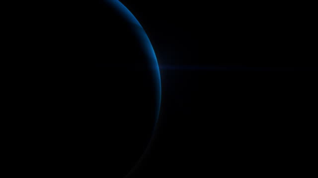 cold planet 2