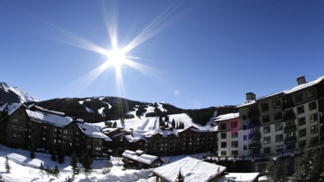 Colorado 04 1080p24