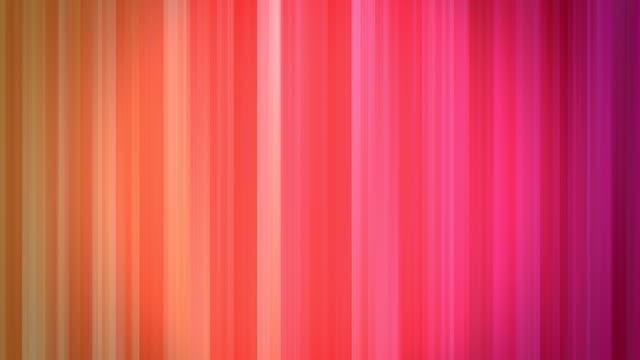 Colorful backdrop loop