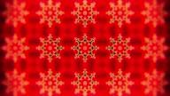 Colorful Kaleidoscope, Disco background