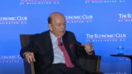 US Commerce Secretary Wilbur Ross more generally on trade TPP and other practices Some set up shots / wide shots Best soundbite may be at the end...