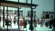 Community College 1940 er Jahre