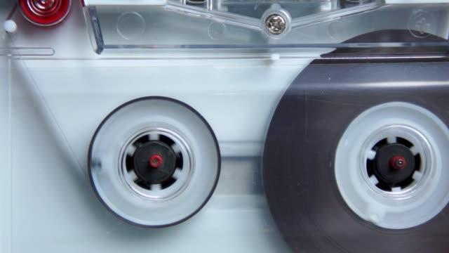 compact cassette [001]