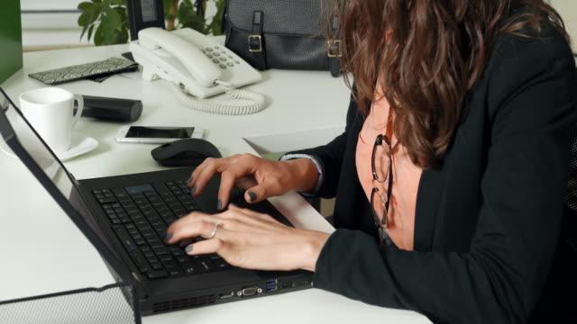 Composeing ett e-postmeddelande
