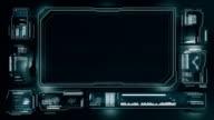 HD: Computer Screen