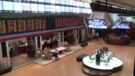 Con un deficit de 3930 millones de dolares en su balanza comercial Brasil registro su primer saldo en rojo en las finanzas en 14 anos anuncio el...