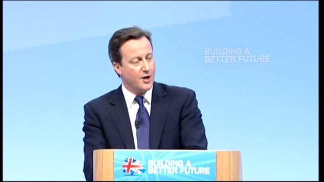Cameron blames bureaucracy for holding Britain back Cameron speech So you want to know my strategy for growth When people say 'spend lots more money'...