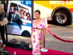 Constance Marie at the 'The Honeymooners' World Premiere at Grauman's Chinese Theatre in Hollywood California on June 8 2005