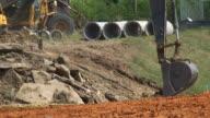 Construction Activity