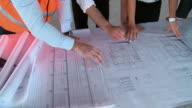 HD-KRAN: Konstruktion Planung