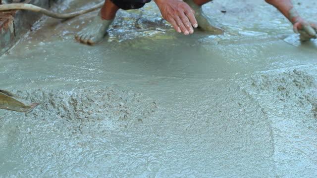 Construction Plastering