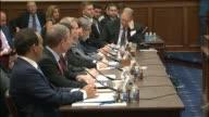 Consumers Union Aviation Consultant William McGee tells Ohio Congressman Bob Gibbs that prior to airline deregulation the burden is on the airline...