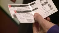 Contract talks between musicians and the CSO Association fell apart just 2 hours before a performance causing ticket holders to be refunded on...