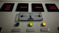 Control Panel, Selective focus