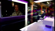 Controversy over allmale shortlist for BBC Sports Personality of the Year ENGLAND London Stella Creasy MP LIVE 2WAY interview SOT talks of judging...