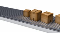 conveyor belt packs business