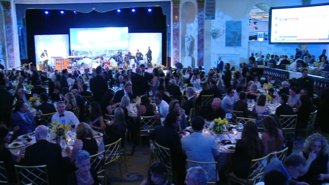 ATMOSPHERE Cool Comedy Hot Cuisine 30th Annual Benefit For The Scleroderma Research Foundation at the Beverly Wilshire Four Seasons Hotel on June 16...