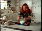 Cool Whip commercial